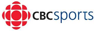 BC Sport HD New Biss Key Azerbaijan 46°E 2016