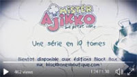 http://blog.mangaconseil.com/2019/08/video-bande-annonce-mister-ajikko-le.html