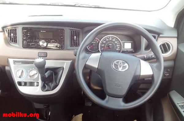 730 Koleksi Gambar Dan Spesifikasi Mobil Calya HD Terbaik