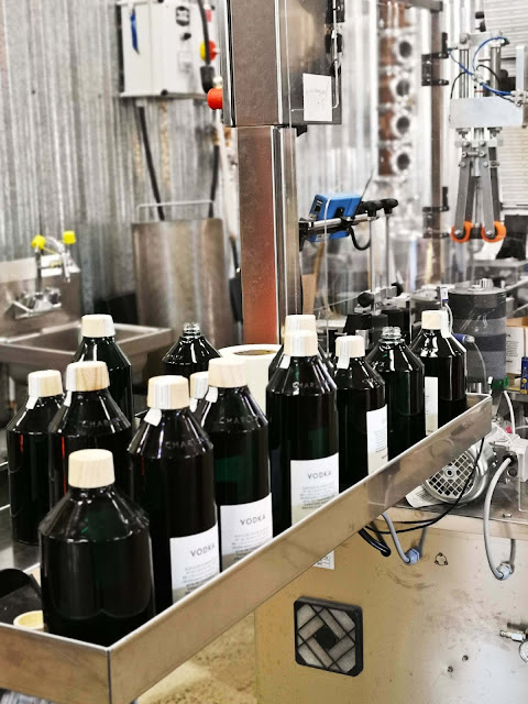 distillerie-charlevoix,gin-menaud,vodka-menaud,charlevoix,madame-gin,gin-quebecois