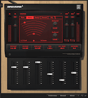 Download Overloud Breverb 2 Full version for free