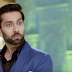 Real Culprit Finally Revealed In Ishqbaaz