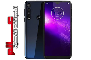 مواصفات و مميزات موتورولا Motorola One Macro مواصفات موتورولا ون ماكرو Motorola One Macro موتورولا Motorola One Macro الإصدارات: PAGS0005IN هاتف/جوال/تليفون موتورولا ون ماكرو Motorola One Macro عالم الهـواتف الذكيـة