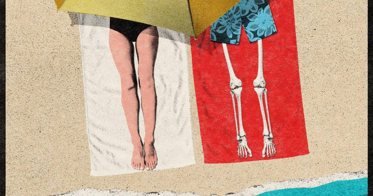 catchingawaveradio.blogspot.com