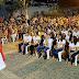 Procissão de São Vicente, Encontros e celebrações marcam visita Dom José Luiz ao distrito de Serra do Vento