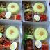 Harga Catering di Comal Terenak  dan Gratis Ongkir | 0895110033501