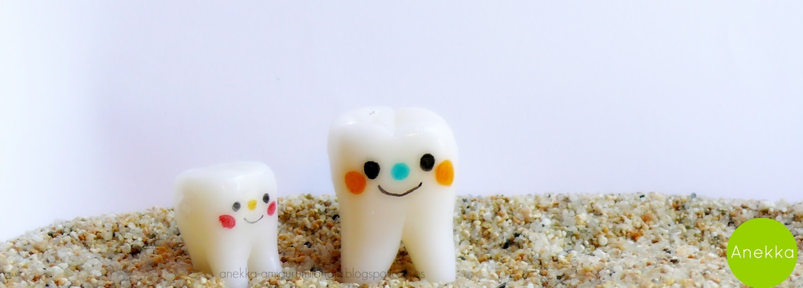 milk tooth  happy handmade