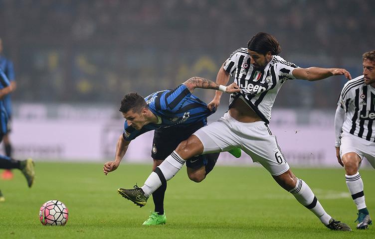 """Jovetić: """"Nije mi bilo privlačno iz Firenze preći u Torino"""""""