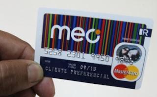 cartão-pré-pago-meo-cartão