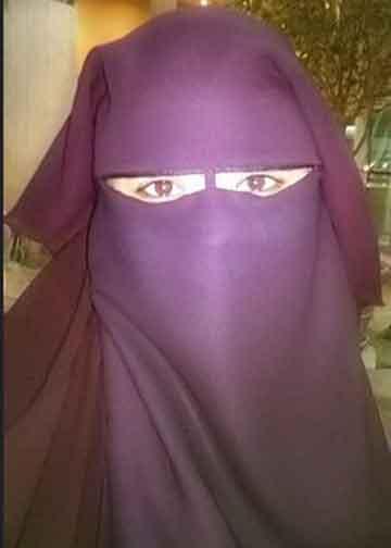 بنات سعوديات واتس