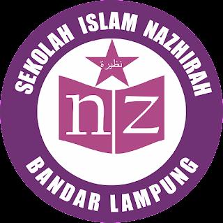 LOKER HARI INI - SEKOLAH ISLAM NAZHIRAH