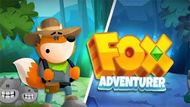 fox-adventurer