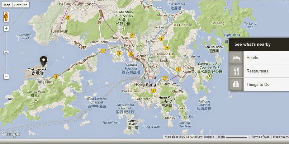 ADC And 4D Extreme Screen Theater Hong Kong Location Map,Location Map of ADC And 4D Extreme Screen Theater Hong Kong,ADC And 4D Extreme Screen Theater Hong Kong accommodation destinations attractions hotels map reviews photos pictures