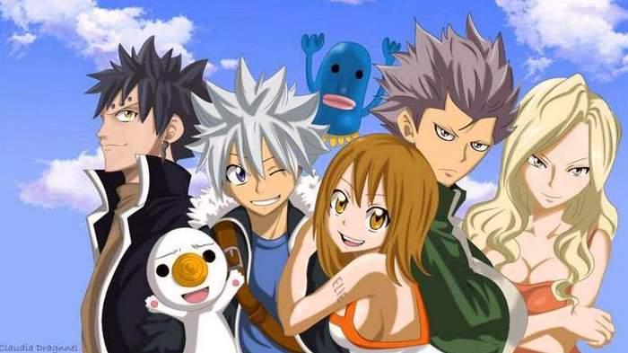 anime yg dilarang tayang di indonesia, daftar anime yang dilarang tayang di indonesia, film anime yang dilarang tayang di indonesia, kenapa anime dilarang tayang di indonesia