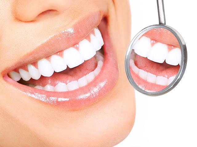 diş çürüğü ilacı