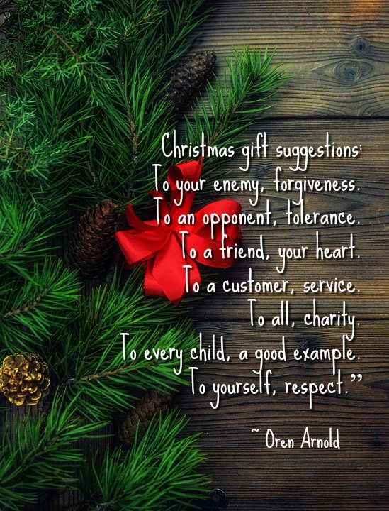 68 Christmas Quotes Sayings Wishes Greetings Captions And Images