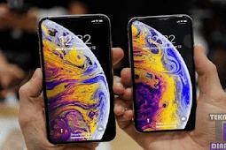 6 HP Tercanggih 2019, Smartphone Terbaik Dengan Spesifikasi Tinggi