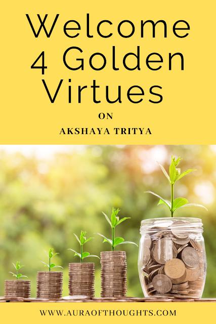 akshaya tritya message - meenalsonal