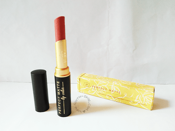review-viva-queen-perfect-matte-lip-color-lipstick-706-marsala