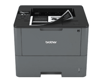 Brother HL-L6200DW Series Driver Free Download