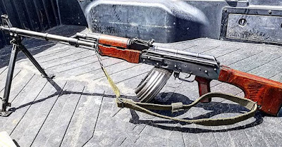 Meridian-Industries-Romanian-RPK