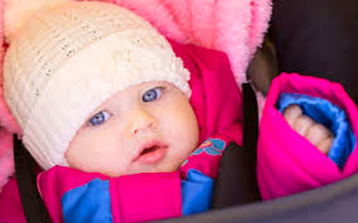 Beautiful Cute Baby Images, Cute Baby Pics And cute indian baby images for facebook profile