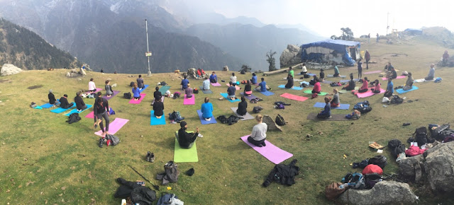 Yoga-and-meditation-in-india
