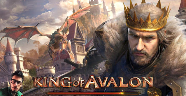king of avalon,king of avalon hack android,king of avalon hack,king of avalon cheats,king of avalon hack ios,king of avalon dragon warfare,king of avalon gold hack,king of avalon free gold,how to hack king of avalon,king of avalon dragon warfare hack,king of avalon dragon warfare apk mod,king of avalon dragon warfare cheats,king of avalon mod apk,king of avalon dragon warfare hack ios,king of avalon android,king of avalon android gameplay,king of avalon pc,king of avalon gameplay