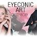 Újdonság | Catrice Eyeconic Art Limited Edition