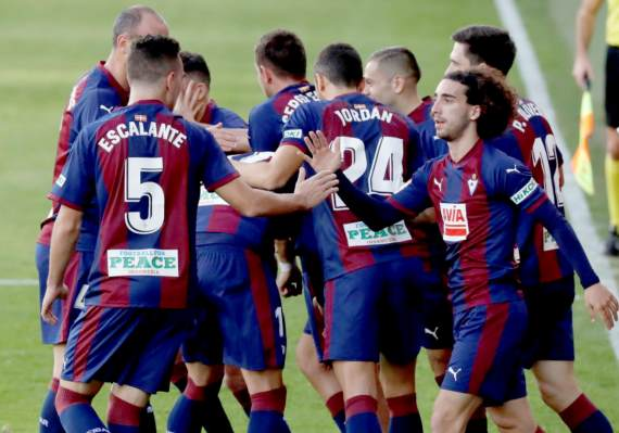 Spanish La Liga: Gameweek 14 Preview