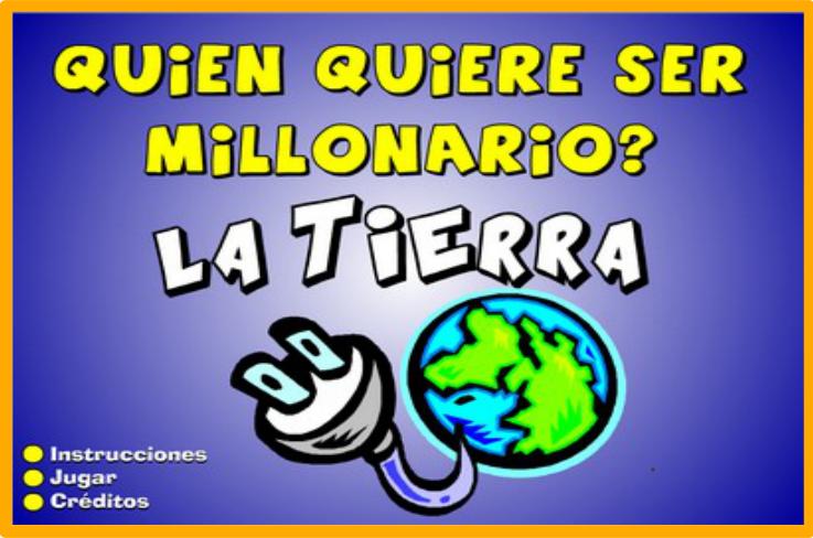 http://files.pasapalabras.webnode.es/200000048-02b010403f/millonario_tierra.swf