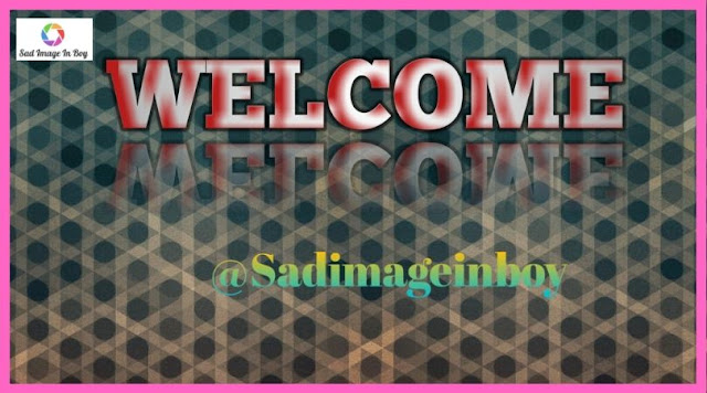 Welcome Images | welcome home images, welcome clipart images, welcome images with name