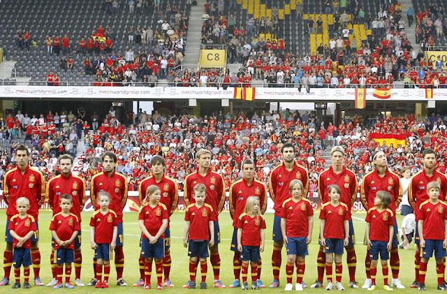 Hilo de la selección de España (selección española) Espa%25C3%25B1a%2B2012%2B05%2B30b
