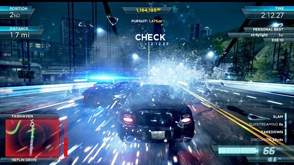 need-for-speed-most-wanted-2012-pc-game-screenshot-review-5