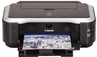 canon-s400-driver-download