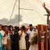 VERGONHA: GOVERNO TRUMP USA LINGUAGEM ESQUERDISTA PARA REPREENDER A ZÂMBIA POR SUAS LEIS CONTRA A HOMOSSEXUALIDADE