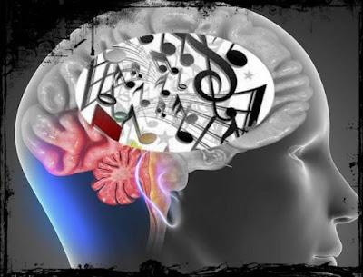lista muzica pentru concentrare si memorie de ascultat pe youtube