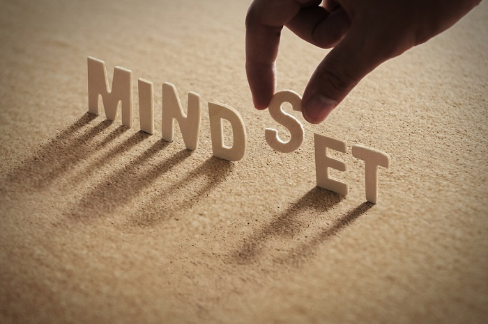 Proven ways to take control of your life mentally success