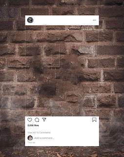 Insta Viral Background Full HD Background Free Stock
