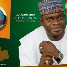Bello orders immediate reinstatement of LG chairmen sacked by Wada