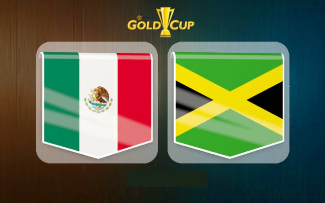 ON REPLAY MATCHES YOU CAN WATCH MEXICO VS JAMAICA  GOLD CUP SOCCER VIDEO, FREE MEXICO VS JAMAICA  GOLD CUP  FULL MATCHES,REPLAY MEXICO VS JAMAICA  GOLD CUP  SOCCER HIGHLIGHTS, LIVE STREAM MEXICO VS JAMAICA  GOLD CUP  FULL MATCHES SOCCER, ONLINE MEXICO VS JAMAICA  GOLD CUP  FULL MATCH REPLAY, FOOTBALL VIDEO MEXICO VS JAMAICA  GOLD CUP  FULL MATCH SPORTS,MEXICO VS JAMAICA  GOLD CUP  FOOTBALL HIGHLIGHTS AND FULL MATCH, MEXICO VS JAMAICA  GOLD CUP  LAST HIGHLIGHTS DOWNLOAD, DOWNLOAD MEXICO VS JAMAICA  GOLD CUP FULL MATCH AND HIGHLIGHTS.