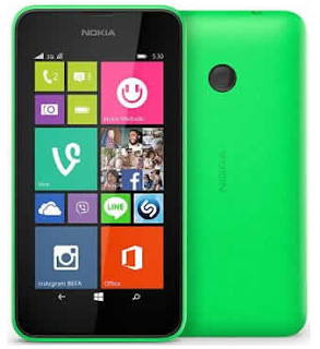 nokia-lumia530-latest-pcsuite-free-download