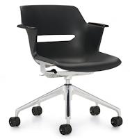 6964 Moda Chair