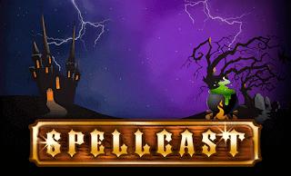 spellcast-netent-spielautomat