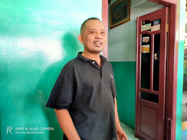 Upaya dalam Mewujudkan Sanitasi Aman Mulai dari Rumah Sendiri