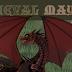 Medieval Mayhem Kickstarter Spotlight
