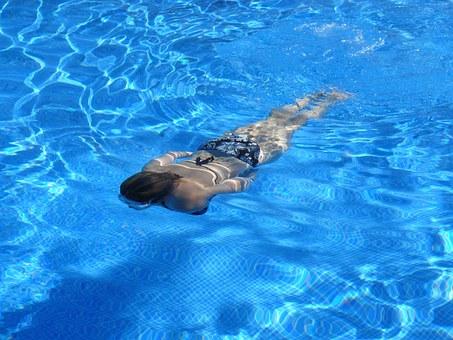 Contoh Makalah Aquatik Penjaskes