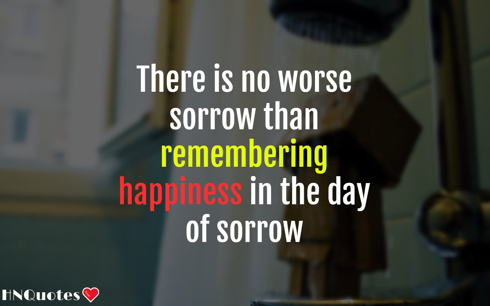 Sad-&-Emotional-Quotes-on-Life-75-Best-Emotional-Quotes[HNQuotes]