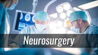 How to crack MCh/ DrNB Neurosurgery Entrance (NEET Neurosurgery)?