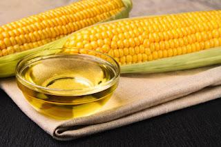 Compreender os diferentes tipos de óleos para saúde e beleza